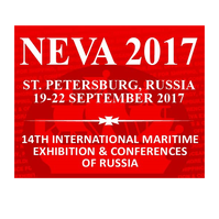 NEVA-2017 exhibition